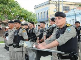 pm operacao semana santa 11 270x202 - Mais de três mil policiais reforçam segurança durante a Semana Santa
