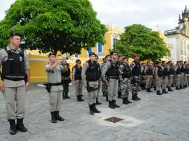 pm operacao semana santa 2 270x202 - Mais de três mil policiais reforçam segurança durante a Semana Santa