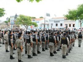 pm operacao semana santa 3 270x202 - Mais de três mil policiais reforçam segurança durante a Semana Santa