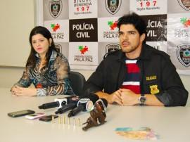 policia civil prende duas pessoas acusadas de homicidio em joao pessoa 1 270x202 - Polícia prende duas pessoas acusadas de homicídios em João Pessoa