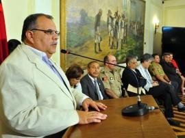 premio segurança foto francisco frança 4 270x202 - Ricardo lança premiação para policiais que cumprem metas na Segurança Pública