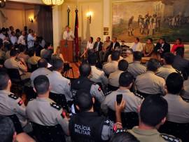 premio segurança foto francisco frança 7 270x202 - Ricardo lança premiação para policiais que cumprem metas na Segurança Pública