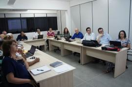 projeto cooperar visita da missao do bird 11 270x179 - Missão do Banco Mundial avalia projetos implantados pelo Governo do Estado em comunidades rurais