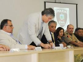 ricardo seds promocao da policia civil foto jose marques 5 270x202 - Ricardo autoriza promoção de policiais e anuncia convocação de concursados