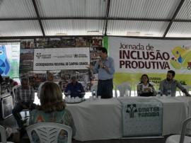 romulo emater jornada da inclusao agricultura familiar politicas publicas 1 270x202 - Governo lança Jornadas para aproximar agricultor familiar das políticas públicas
