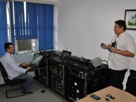 seap testa novo sistema de radio comunicacao critica foto claudio cesar 4 270x202 - Governo da Paraíba realiza testes para aquisição de novo equipamento de radiocomunicação