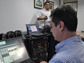 seap testa novo sistema de radio comunicacao critica foto claudio cesar 6 270x202 - Governo da Paraíba realiza testes para aquisição de novo equipamento de radiocomunicação