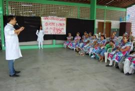 sedh acao global CSU Santa Rita fotos Luciana Bessa 33 270x182 - Governo participa de atividades da Ação Global em Santa Rita
