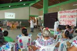 sedh acao global CSU Santa Rita fotos Luciana Bessa 41 270x179 - Governo participa de atividades da Ação Global em Santa Rita