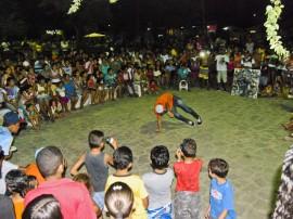 sedh apresentacao cultural no bairro de Marcos Moura Fotos Wenio Pinheiro 51 270x202 - Governo do Estado apoia apresentação cultural no Marcos Moura