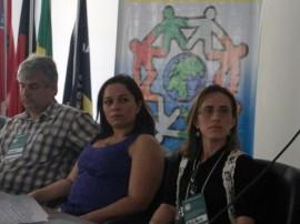 sedh conferencia de economia solidaria territorial reune municipios do cariri em monteiro 1 270x202 - Conferência Territorial de Economia Solidária reúne municípios do Cariri em Monteiro