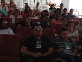 sedh conferencia de economia solidaria territorial reune municipios do cariri em monteiro 2 270x202 - Conferência Territorial de Economia Solidária reúne municípios do Cariri em Monteiro