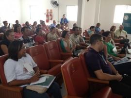 sedh conferencia de economia solidaria territorial reune municipios do cariri em monteiro 3 270x202 - Conferência Territorial de Economia Solidária reúne municípios do Cariri em Monteiro