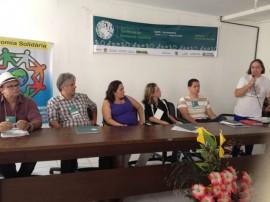 sedh conferencia de economia solidaria territorial reune municipios do cariri em monteiro 4 270x202 - Conferência Territorial de Economia Solidária reúne municípios do Cariri em Monteiro
