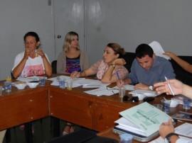 sedh reuniao do mst e emater 31 270x202 - Sedh se reúne com líderes do MST e discute pauta de melhorias sociais