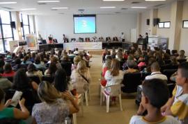 sedh seminario de fortalecimento da convivencia da familiar e comunitaria Fotos Luciana Bessa 11 270x179 - Seminário fortalece convivência familiar e comunitária