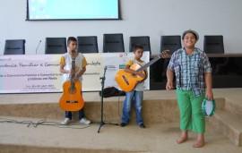 sedh seminario de fortalecimento da convivencia da familiar e comunitaria Fotos Luciana Bessa 21 270x171 - Seminário fortalece convivência familiar e comunitária