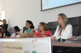 sedh seminario de fortalecimento da convivencia da familiar e comunitaria Fotos Luciana Bessa 3 270x179 - Seminário fortalece convivência familiar e comunitária