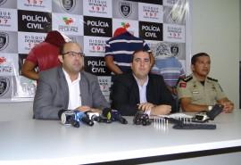 seds pm e pc prende acusados de matar 19 pessoas em santa rita 71 270x185 - Operação integrada das Polícias Civil e Militar prende acusados de 19 homicídios em Santa Rita