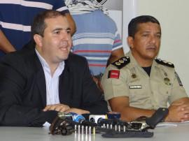 seds pm e pc prende acusados de matar 19 pessoas em santa rita 8 270x202 - Operação integrada das Polícias Civil e Militar prende acusados de 19 homicídios em Santa Rita