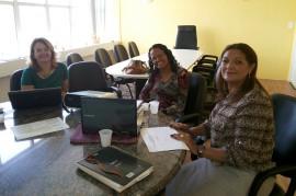 see programa do eja do estado e destaque em todo nordeste 21 270x179 - Educação de Jovens e Adultos da Paraíba é destaque no Nordeste