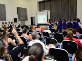 "see projeto de praticas alimentares na escola foto sergio cavalcanti 4 270x202 - Secretaria da Educação lança projeto ""Práticas Alimentares na Escola"""