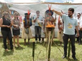 sejel jogos indigenas 2014 foto stefano wanderley 101 270x202 - Jogos Indígenas da Paraíba são abertos oficialmente na aldeia Jaraguá