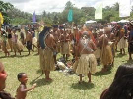 sejel jogos indigenas 2014 foto stefano wanderley 16 270x202 - Jogos Indígenas da Paraíba são abertos oficialmente na aldeia Jaraguá
