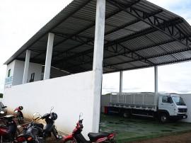 02.05.14 cooperar itamare itabaiana fotos roberto guedes 3 270x202 - Cooperativa de catadores em Itabaiana recebe galpão, equipamentos e veículo