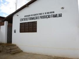 03.05.14 cooperar rua nova fotos roberto guedes 1 1 270x202 - Em Belém, Governo do Estado inaugura Centro Social da Produção Familiar