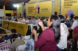 03.05.14 ode solanea fotos alberi pontes3 270x178 - Governo do Estado libera R$ 12,5 milhões para a região do Brejo