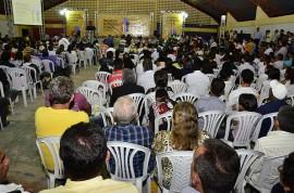 03.05.14 ode solanea fotos alberi pontes5 270x178 - Governo do Estado libera R$ 12,5 milhões para a região do Brejo