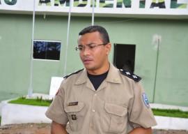 05.05.14 POLICIA AMBIENTAL FOTOS WALTER RAFAEL 18 270x192 - Polícia registra quase 500 denúncias de crimes ambientais este ano na Paraíba