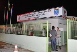 06.05.14 inauguracao ups cabedelo francisco franca 1 270x183 - Governo do Estado inaugura Unidade de Polícia Solidária em Cabedelo