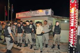06.05.14 inauguracao ups cabedelo francisco franca 12 270x179 - Governo do Estado inaugura Unidade de Polícia Solidária em Cabedelo