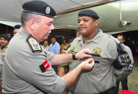 06.05.14 inauguracao ups cabedelo francisco franca 151 270x185 - Governo do Estado inaugura Unidade de Polícia Solidária em Cabedelo