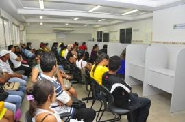 06.05.14 sine fotos roberto guedes 4 270x179 - Sine-PB oferece 60 vagas de emprego em João Pessoa