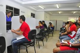 06.05.14 sine fotos roberto guedes 6 270x179 - Sine Paraíba disponibiliza mais de 90 ofertas de emprego