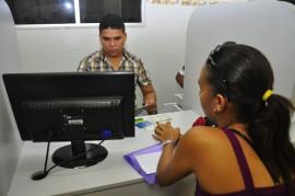 06.05.14 sine fotos roberto guedes 8 270x179 - Sine-PB seleciona para prestadora da Fábrica da Fiat em Pernambuco