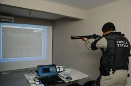 07.05.14 pm paraiba aprimora treinamento 2 270x179 - Polícia da Paraíba aprimora treinamento de tiro com novas tecnologias