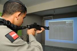 07.05.14 pm paraiba aprimora treinamento 3 270x179 - Polícia da Paraíba aprimora treinamento de tiro com novas tecnologias