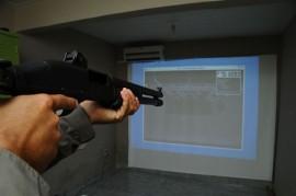 07.05.14 pm paraiba aprimora treinamento 4 270x179 - Polícia da Paraíba aprimora treinamento de tiro com novas tecnologias