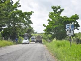 07.05.14 rodovia PB 075 guarabira alagoa grande.foto roberto guedes 40 270x202 - Governo vai restaurar 53 km de rodovias e beneficiar mais de 140 mil pessoas