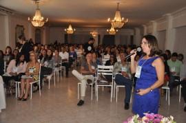 07.05.14 seminario siops saude Carla Cavalcante fotos walter rafael 2 270x179 - SES promove o I Seminário Estadual do Sistema de Informações sobre Orçamento Público em Saúde