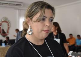 07.05.14 seminario siops saude Shirliane Brasileiro fotos walter rafael 270x192 - SES promove o I Seminário Estadual do Sistema de Informações sobre Orçamento Público em Saúde