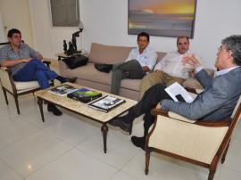 08.05.14 audiencia energisa.fotos roberto guedes 7 270x202 - Governo do Estado e Energisa discutem parcerias para acelerar ações de infraestrutura na Paraíba