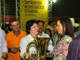 09.05.14 ODE monteiro.fotos roberto guedes 1 270x202 - Governo do Estado libera créditos e assina ordens no ODE em Monteiro