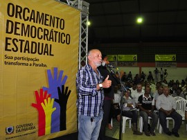 09.05.14 ODE monteiro.fotos roberto guedes 3 270x202 - Governo do Estado libera créditos e assina ordens no ODE em Monteiro