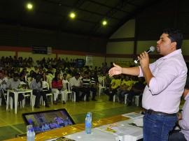 09.05.14 ODE monteiro.fotos roberto guedes 4 270x202 - Governo do Estado libera créditos e assina ordens no ODE em Monteiro