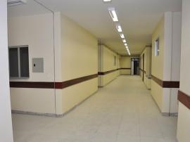 09.05.14 hospital regional monteiro.fotos roberto guedes PORTAL 270x202 - Governo do Estado inspeciona obras do Hospital Regional de Monteiro
